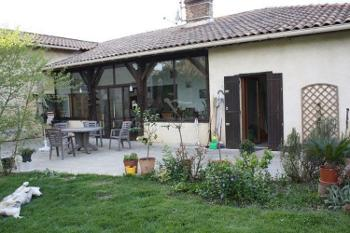 Bazas Gironde maison photo 4703918