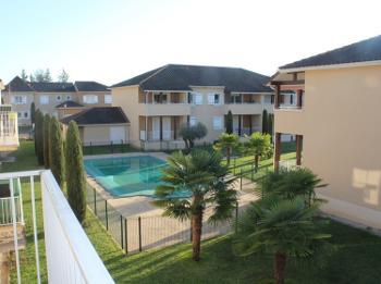 Souillac Lot maison photo 4685032