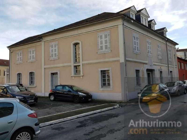 Tarbes Hautes-Pyrénées apartment picture 4776597