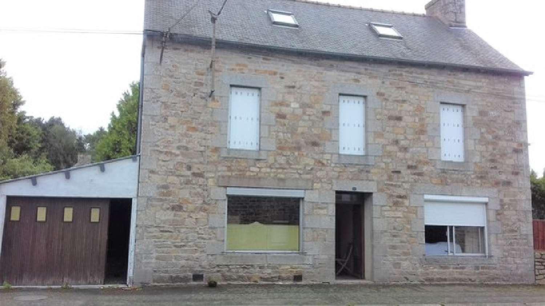 Plésidy Côtes-d'Armor huis foto 4777510