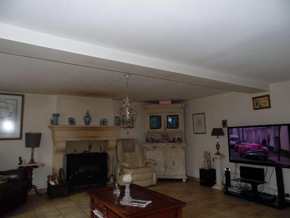 huis te koop Montaigut, Puy-de-Dôme (Auvergne) foto 4