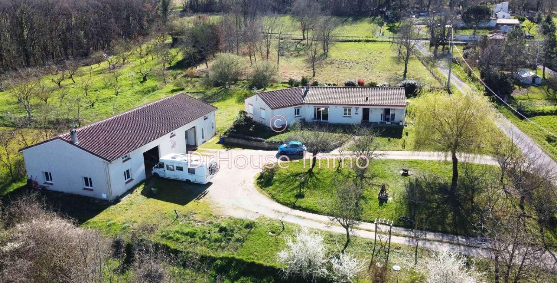 L'Union Haute-Garonne house picture 4762655