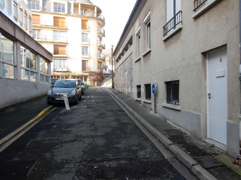 Melun Seine-et-Marne apartment picture 4776640
