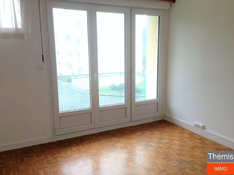 Guingamp Côtes-d'Armor appartement photo 4777504