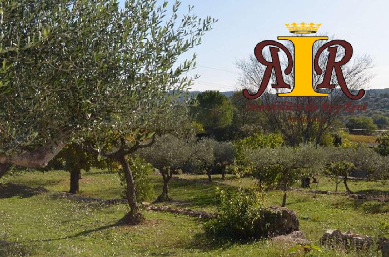 te koop terrein Carcès Provence-Alpes-Côte d'Azur 1