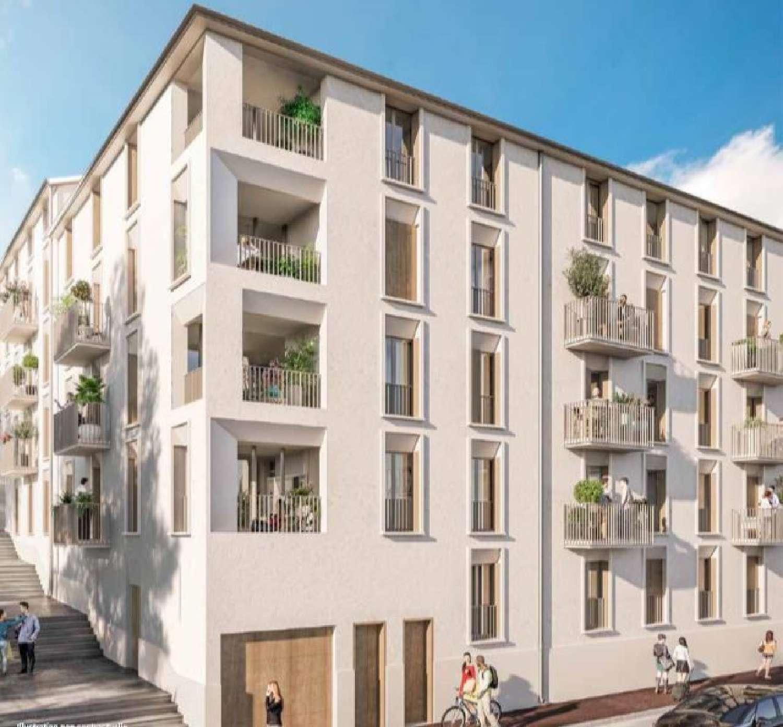 te koop appartement Calvi Corsica 1