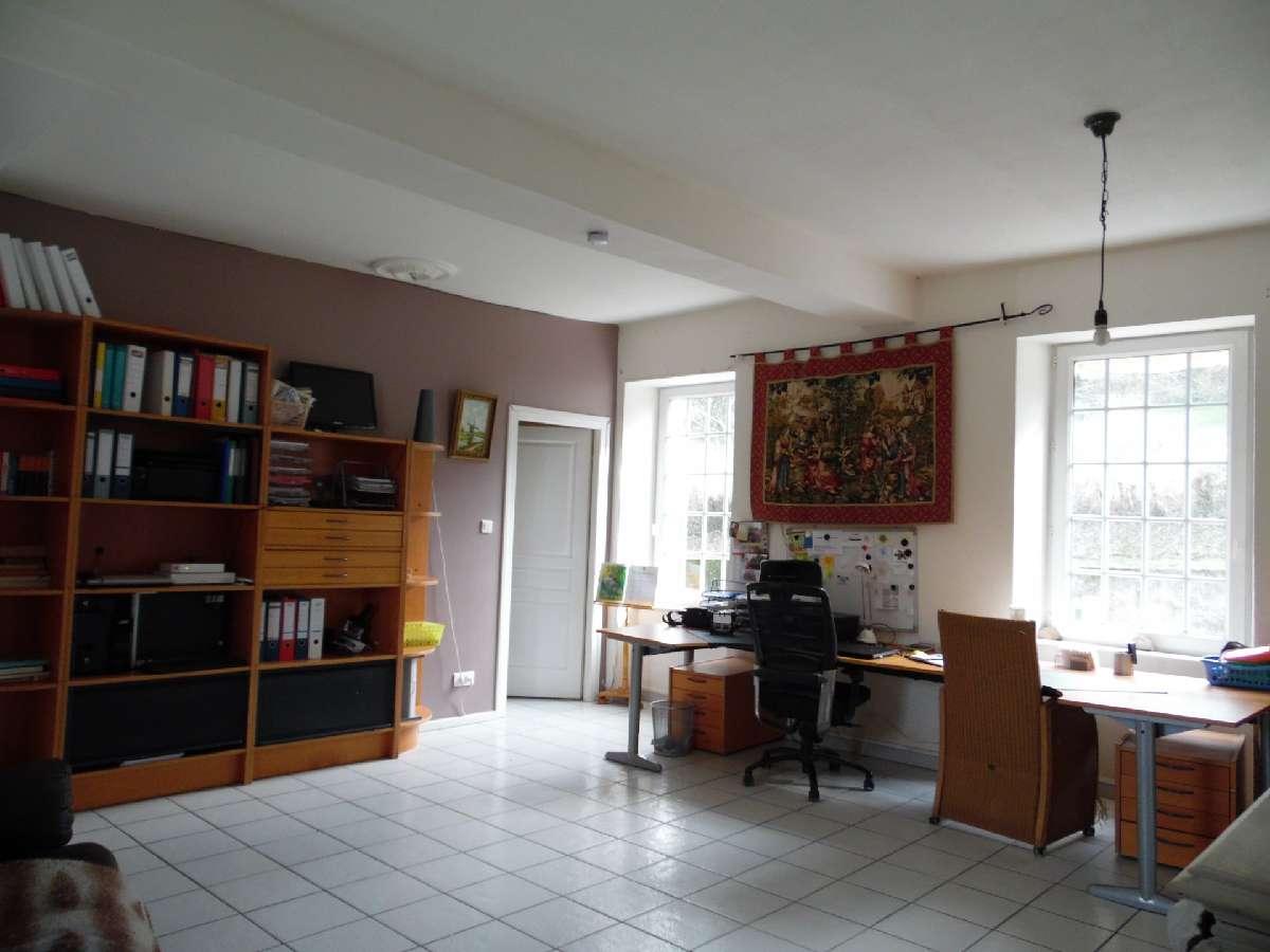 huis te koop Montaigut, Puy-de-Dôme (Auvergne) foto 7