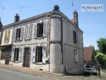 Champignelles Yonne house picture 4741749