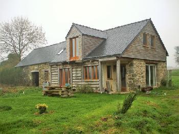 Plougonver Côtes-d'Armor maison photo 4777496