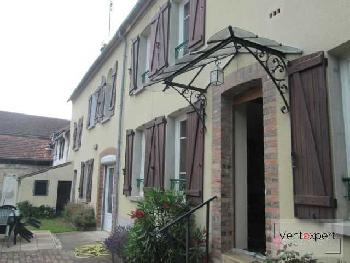 Verlin Yonne house picture 4777459