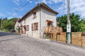 Morestel Isère house picture 4739827