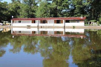 Châtelus-Malvaleix Creuse house picture 4732134