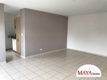 Sierentz Haut-Rhin apartment picture 4758873