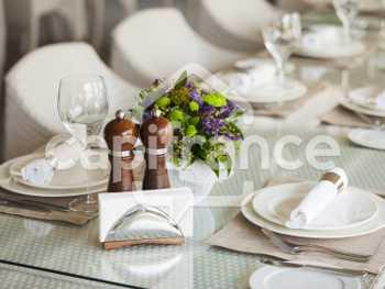 Collobrières Var restaurant picture 4757734