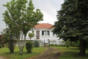 Luçon Vendée huis foto 4776626