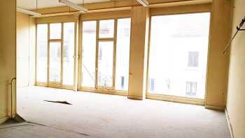 Cusset Allier apartment picture 4758728