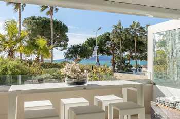 Cannes Alpes-Maritimes maison foto