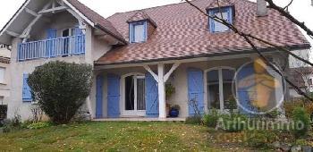 Tarbes Hautes-Pyrénées house picture 4776603
