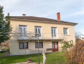 Ribérac Dordogne house picture 4745690