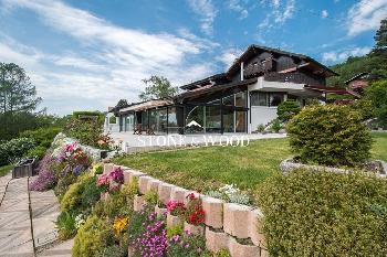 Lucinges Haute-Savoie maison photo 4741536