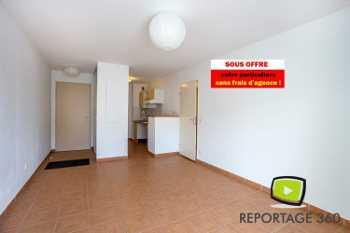 Périgny Charente-Maritime apartment picture 4752104