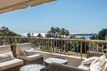 Cannes Alpes-Maritimes huis foto 4767804