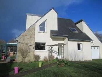 Louannec Côtes-d'Armor house picture 4746468