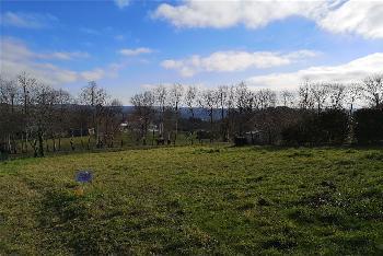 Tulle Corrèze maison photo 4765638