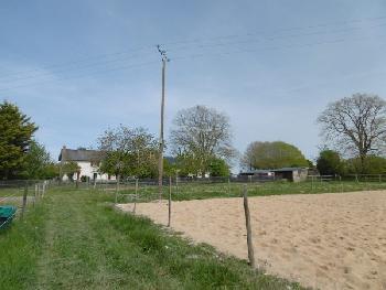 Monts-sur-Guesnes Vienne house picture 4766205