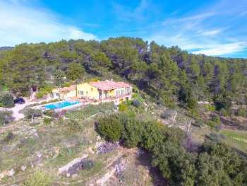 Flayosc Var villa picture 4761985