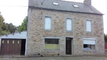Plésidy Côtes-d'Armor maison photo 4777510