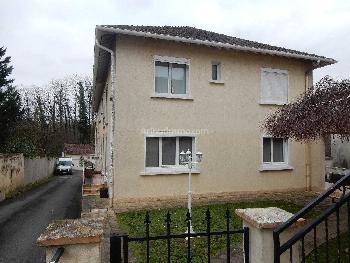 Villiers-en-Bière Seine-et-Marne appartement foto 4776641