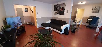 Vernouillet Eure-et-Loir apartment picture 4739142