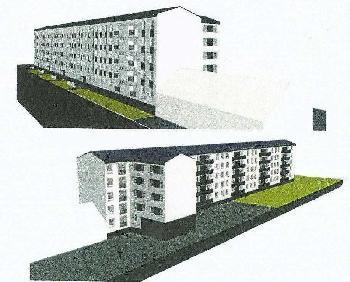 Guingamp Côtes-d'Armor apartment picture 4775767
