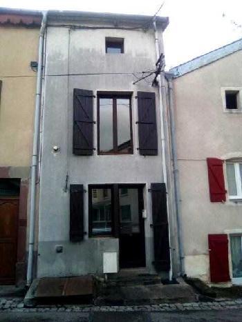 Vittel Vosges house picture 4779173