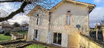 Combéranche-et-Épeluche Dordogne house picture 4744989