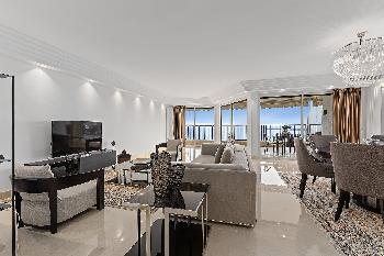 Cannes Alpes-Maritimes huis foto 4767805
