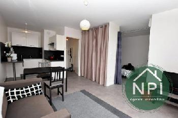 Villiers-en-Bière Seine-et-Marne apartment picture 4766881
