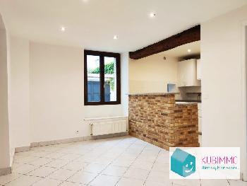 La Queue-lès-Yvelines Yvelines house picture 4767697