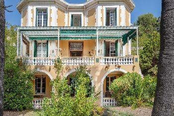Toulon Var villa picture 4735491