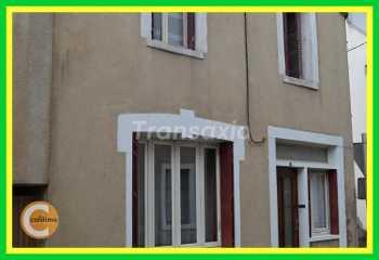 Vatan Indre house picture 4762395