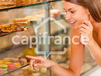 Vitré Ille-et-Vilaine magasin photo 4768902