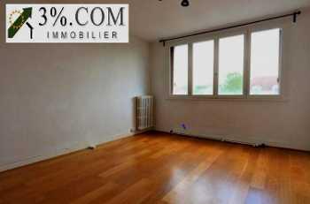 Brunoy Essonne maison photo 4746678