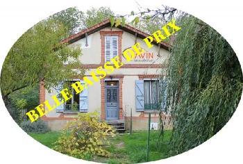 Jouet-sur-l'Aubois Cher huis foto 4777387