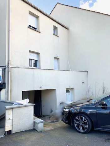 Savigny-sur-Orge Essonne huis foto 4760235