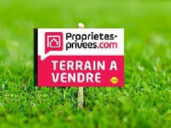 Saint-Martin-le-Noeud Oise terrain picture 4772519