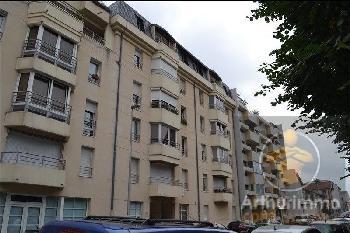 Tarbes Hautes-Pyrénées apartment picture 4776598