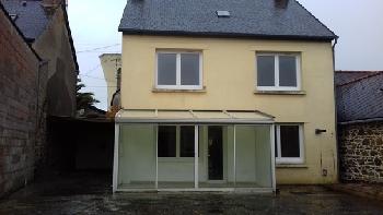 Pommerit-le-Vicomte Côtes-d'Armor house picture 4777508