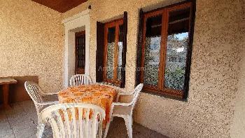 Saint-André-le-Gaz Isère house picture 4736205