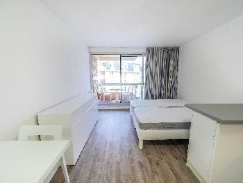 Biarritz Pyrénées-Atlantiques appartement photo 4779156